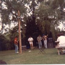 1985 - The Bell Benington No1