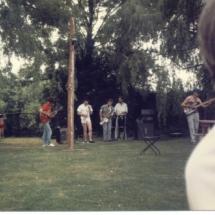 1985 - The Bell Benington No3