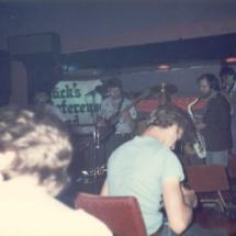 1985 - The Bell Codicote No3