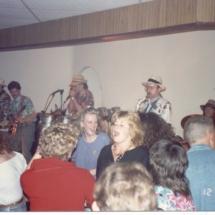 1990 May - Walkern Social Club No4